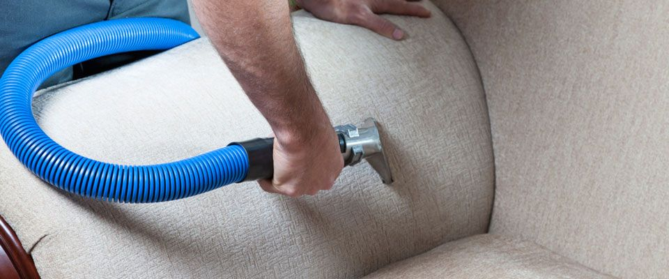 Cleaning Services Hazelridge Upholstery Emerald Carpet